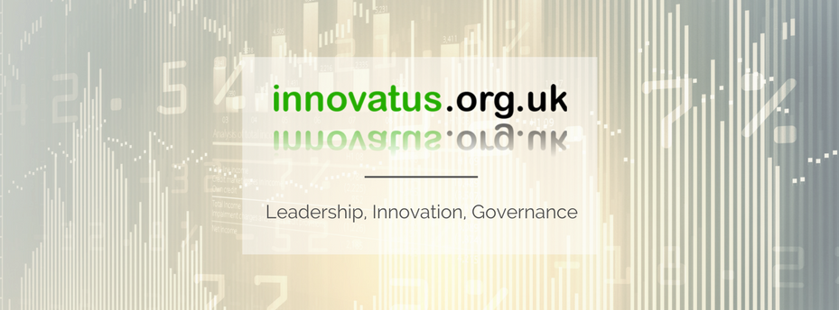 Innovatus.org.uk
